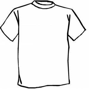 personalizza la tua t-shirt