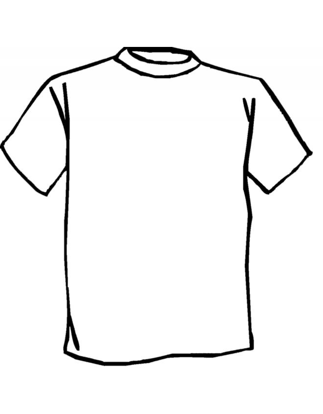 100c81f4ff46a9 personalizza la tua t-shirt - MagliettePisa.it
