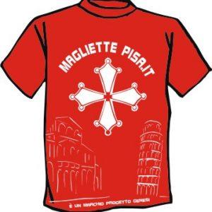 Magliettepisa.it