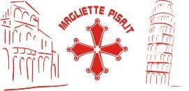 MagliettePisa.it Logo